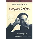 The Collected Poems of Langston Hughes (Vintage Classics)