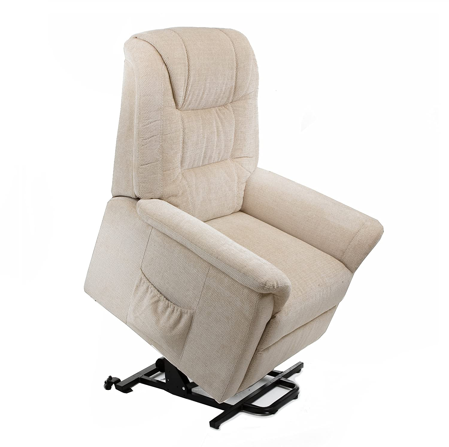 Riva Dual motor electric riser and recliner chair - choice of colours (Beige Fabric) rise and recline mobility lift chair Amazon.co.uk Office Products  sc 1 st  Amazon UK & Riva Dual motor electric riser and recliner chair - choice of ... islam-shia.org