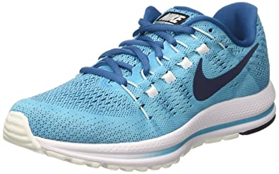 617cb23282c ... discount code for nike air zoom vomero 12 running shoe 12 ea26e b76a6