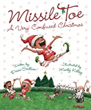 Missile Toe: A Very Confused Christmas