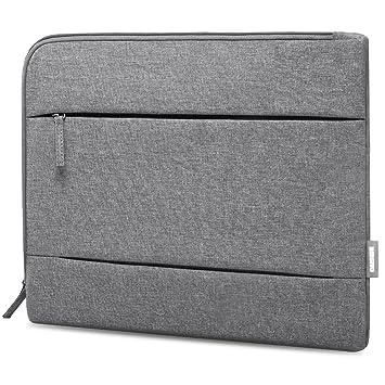 """CAISON 13.3"""" Funda Para Ordenadores Portátiles Microsoft 13.5"""" Surface Laptop / Apple 13 pulgadas"""