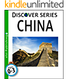 China (Discover Series) (English Edition)