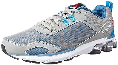 add30cc016327b Reebok Men s Jet Dashride 3.0 Running Shoes