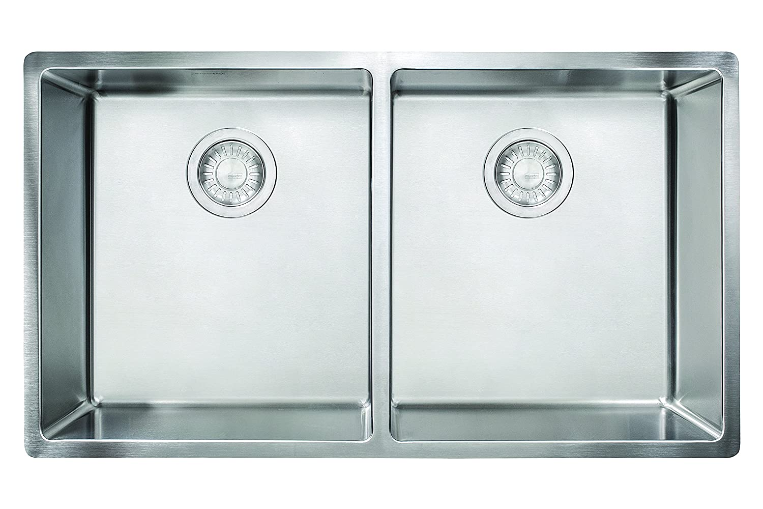 Franke Kitchen Sinks South Africa Selecting Your Perfect