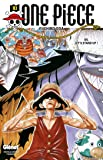 One Piece - Édition originale - Tome 10: OK, Let's STAND UP !