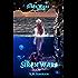 The Siren Wars (The Siren Wars Saga Book 1)