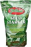 Good Earth Horticult Inc Hoffman 30101 Seed Starter Soil, 4 Quarts