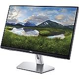 Dell S2419HN Monitor