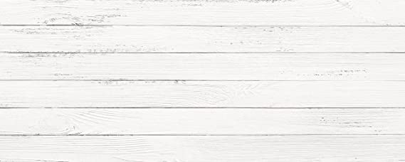 Cabecero Cama Imitación Madera 150x60cm | Color Blanco | INFORMACION ACTUALIZADA | CANTOS IMPRESOS | Cabecero Ligero, Elegante, Resistente y Económico: ...
