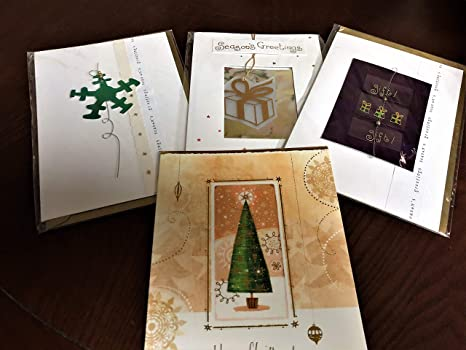best loved christmas cards15 styles christmas carolschristmas poemschristmas cards