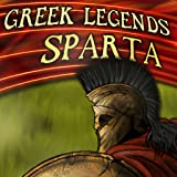 Greek Legends - This is Sparta Lite