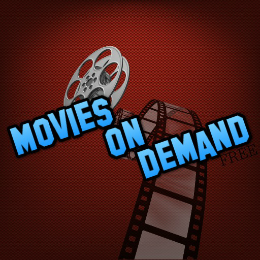 movies-on-demand
