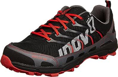 Inov-8 Roclite 280 Zapatilla De Correr para Tierra - 41.5: Amazon.es: Zapatos y complementos