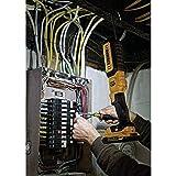 DEWALT (DCL050) 20V MAX LED Work Light, Hand
