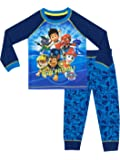 Paw Patrol - Pijama para Niños - La Patrulla Canina