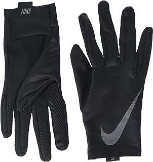 Nike Dry, Set Berretto e Guanti Uomo: MainApps: Amazon.it