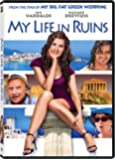 My Life in Ruins [DVD] [2009] [Region 1] [US Import] [NTSC]