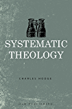 Systematic Theology: The Complete Three Volumes