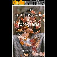 La composizione in fotografia: un'introduzione (Guide fotografiche Vol. 2)