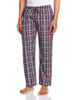 Hanes Men's Cotton Lounge Pants (Colors May Vary)