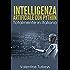 INTELLIGENZA ARTIFICIALE CON PYTHON: Interamente in Italiano!!!
