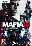 Mafia III [AT Pegi] - [PC]