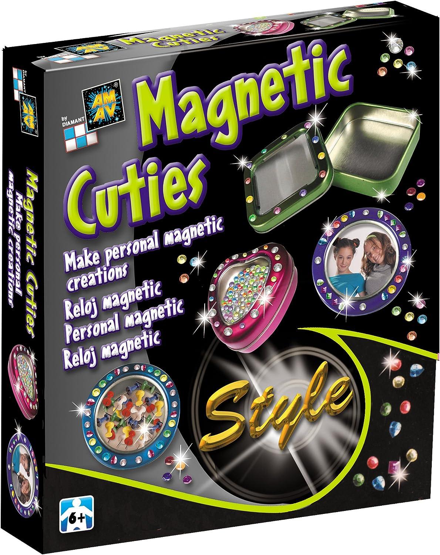 Diamant - Juguete para bebé y primera infancia (5291) , color/modelo surtido: Amazon.es: Juguetes y juegos