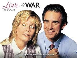 Love & War - Season 1