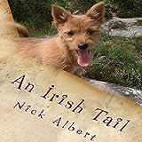 An Irish Tail: A Hilarious Tale of an English