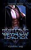 Bullying Teacher 4