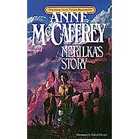 Nerilka's Story: 8