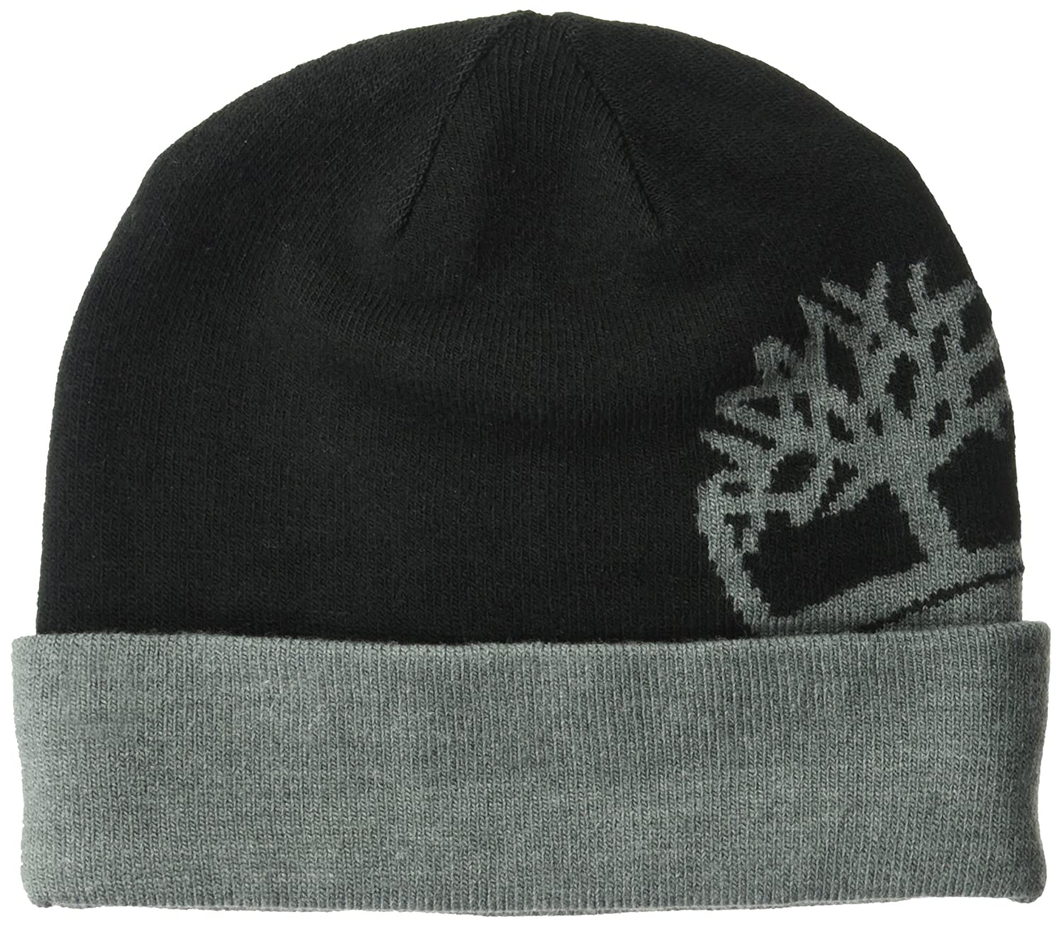 7263b7aeb18 Best Place To Get Beanies