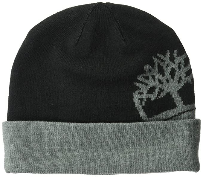 Timberland Men s Cable Knit Beanie 9eaa32a681e6