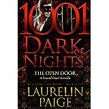 The Open Door: A Found Duet Novella