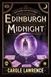 Edinburgh Midnight: 3