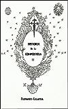 Los diplomas jacobeos: Historia de la Compostela II