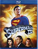MOVIE/FILM-SUPERMAN IV