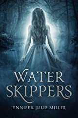 Water Skippers Kindle Edition