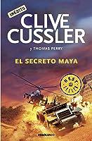 El Secreto Maya (Las Aventuras De Fargo