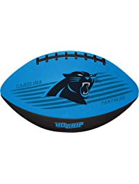 watch 40109 2fea1 Amazon.com: Carolina Panthers - NFL / Fan Shop: Sports ...