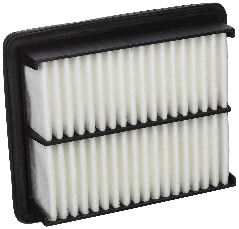 IPS PART j ifa-3815/Air Filter