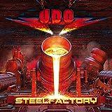 Steelfactory U.D.O.
