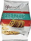 Glutino Pretzel Chip