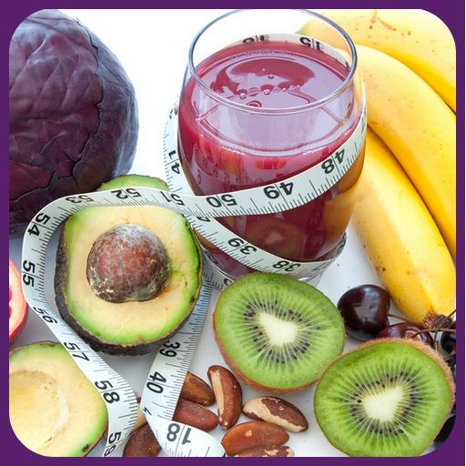 (Detox Diet Tips )