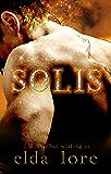 Solis: Modern Descendants 2