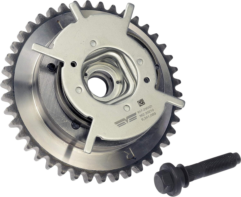 For Dodge Durango Engine Variable Valve Timing Sprocket SMP 54494PN