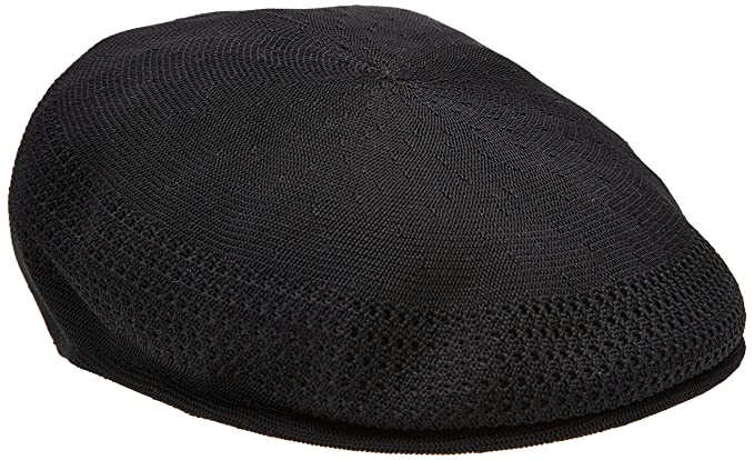 229b58d3 Image Unavailable. Image not available for. Color: Kangol Men's Tropic  Ventair 504 Cap ...