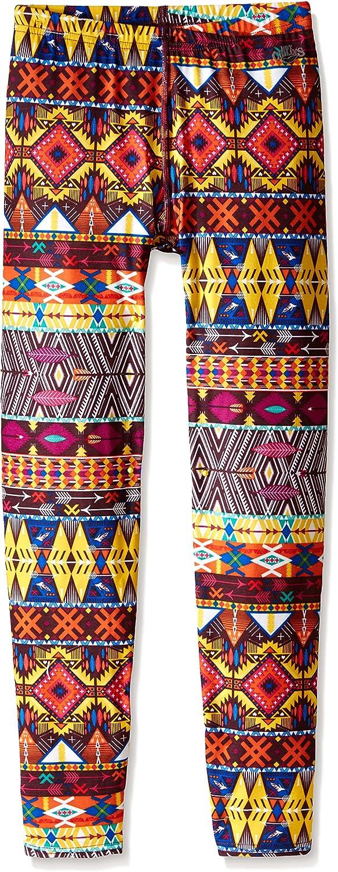 Hot Chillys Youth Original 2 Print Tights Box