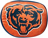 The Northwest Company NFL Chicago Bears Cloud