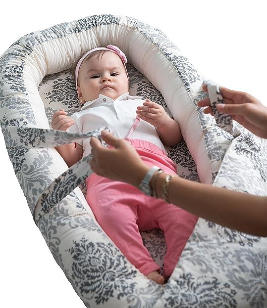 babybett angebot amazing angebot auf babybett tlg komplet neu mit bettwsche with babybett. Black Bedroom Furniture Sets. Home Design Ideas